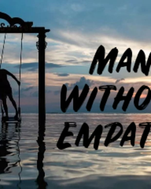 poem-man-without-empathy