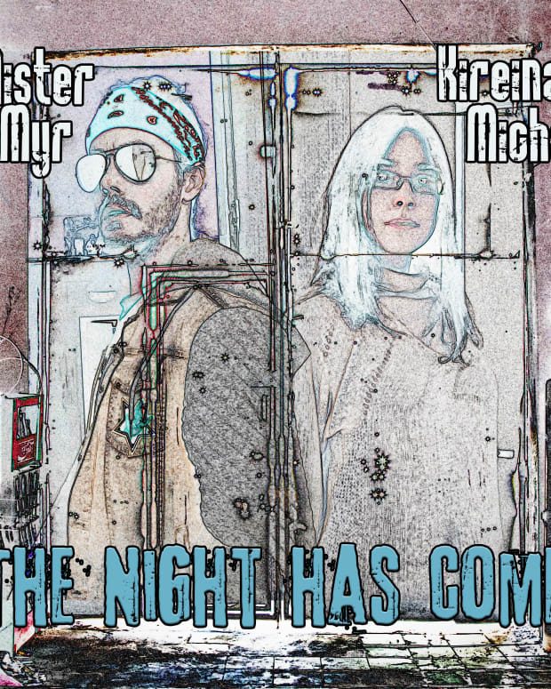 synth-single-review-the-night-has-come-by-mister-myr
