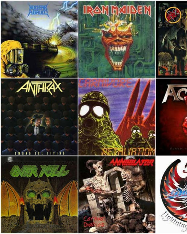 outbreak-of-metal-10-heavy-metal-songs-about-viruses-and-disease
