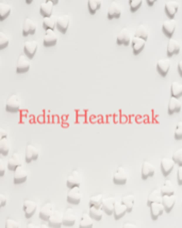 fading-heartbreak