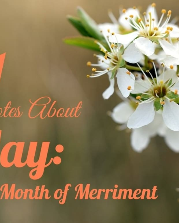 31-quotes-about-may-month-of-merriment