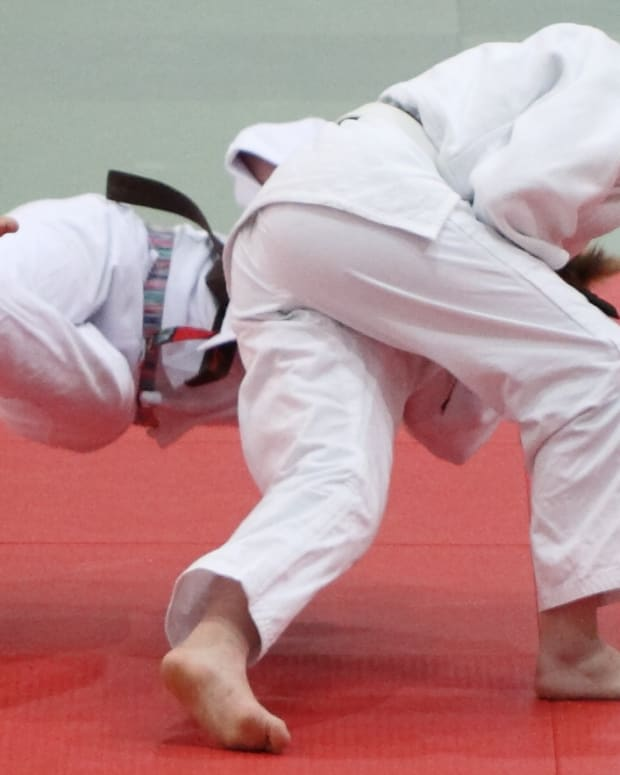 martial-arts-like-judo