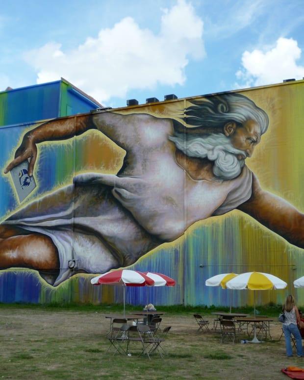 preservons-la-creation-huge-texas-sized-houston-mural