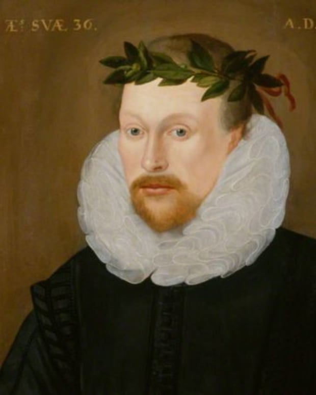 analysis-of-poem-since-theres-no-help-sonnet-61-from-ideas-mirror-by-michael-drayton