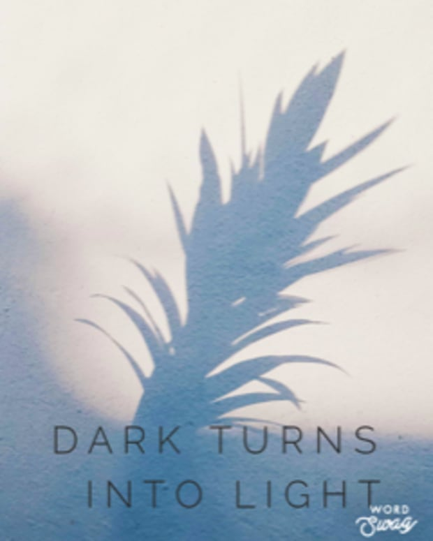 dark-turns-to-light
