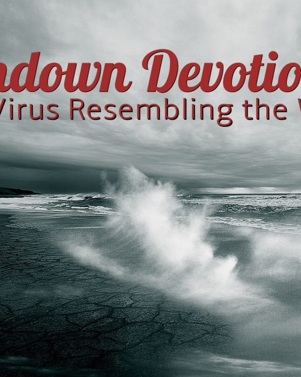 sundown-devotional-the-virus-resembling-the-wind