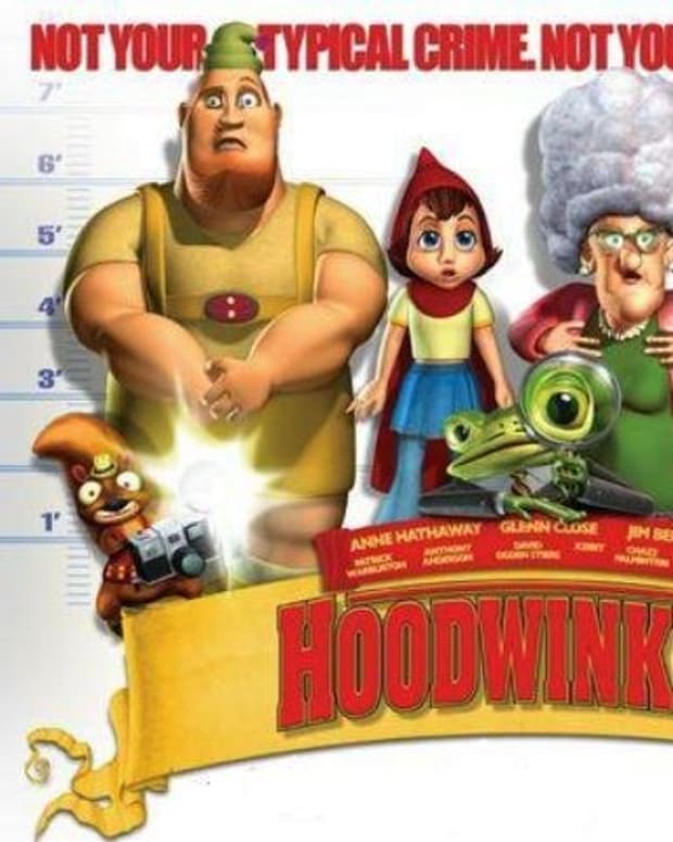should-i-watch-hoodwinked
