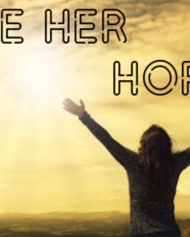 poem-give-her-hope