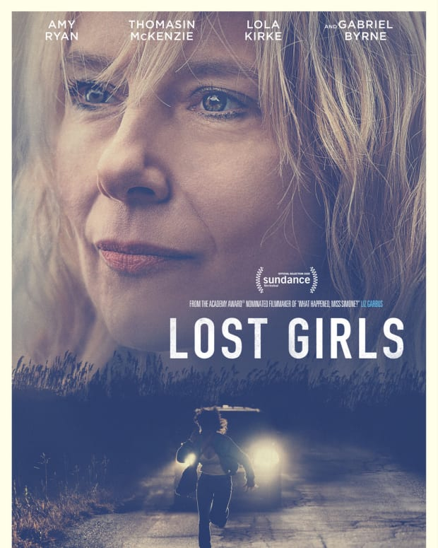 lost-girls-movie-review