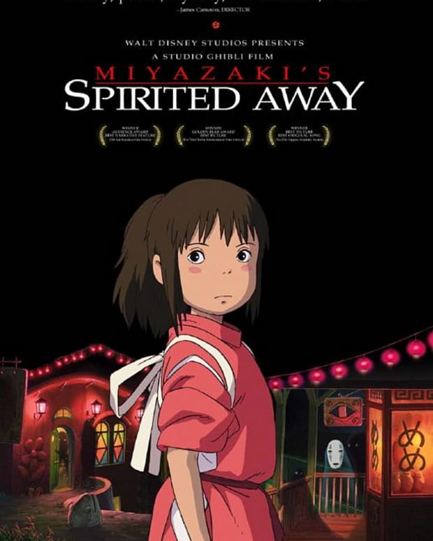 should-i-watch-spirited-away