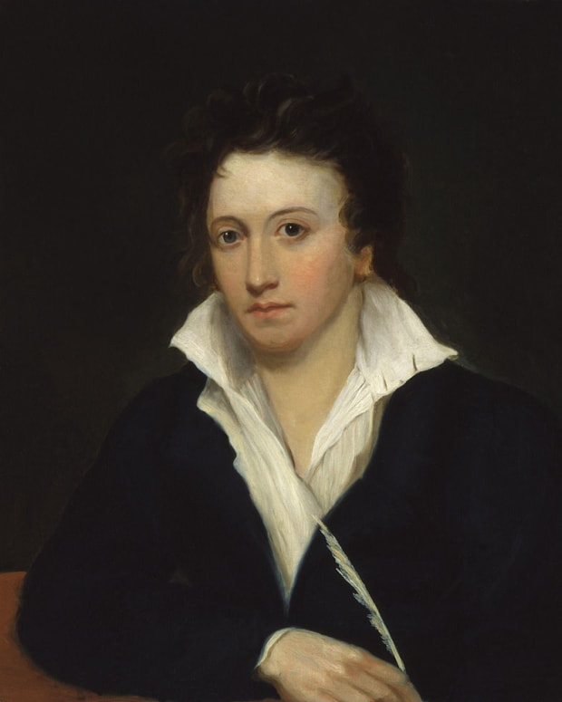 ozymandias-by-percy-bysshe-shelley