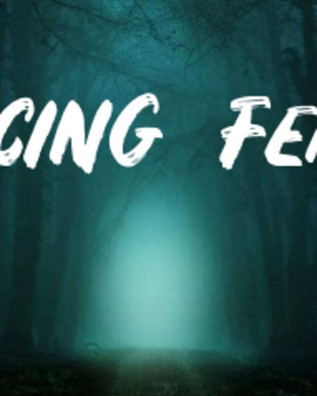 poem-facing-fear