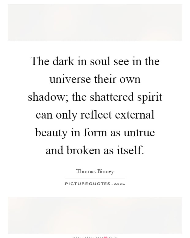 spirit-shadows