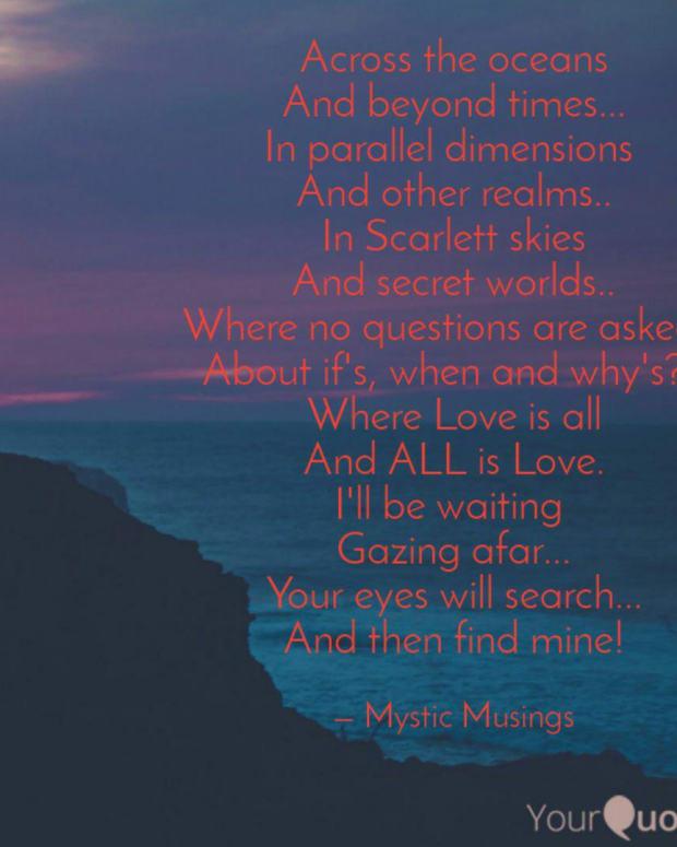 love-across-the-oceans