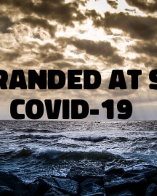 poem-stranded-at-sea-covid-19