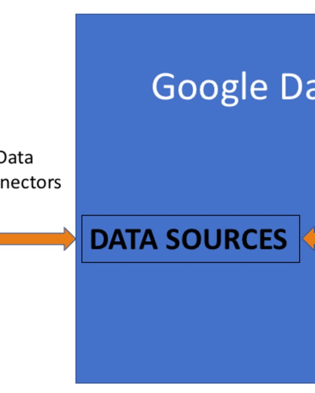 google-data-studio-getting-started