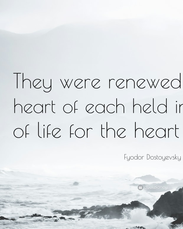 love-renewed