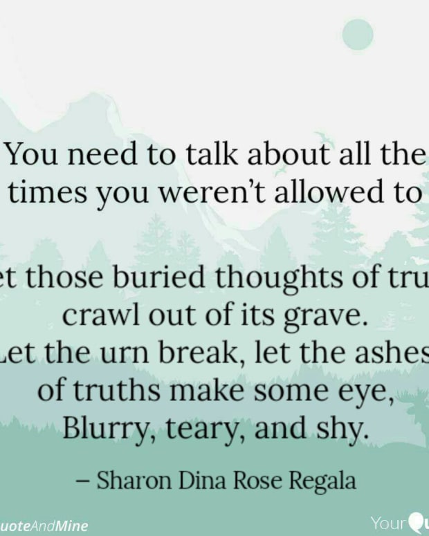 buried-thoughts