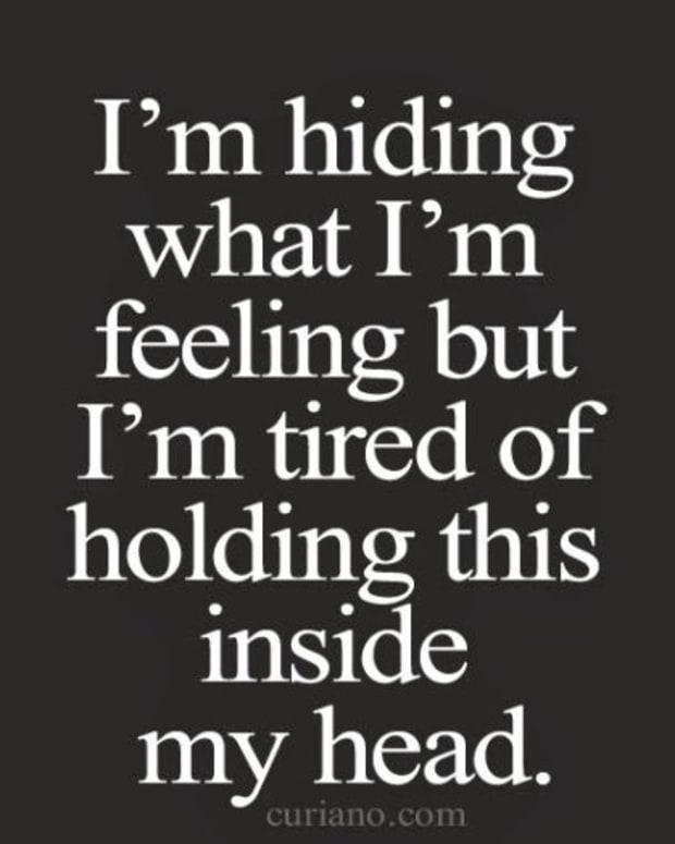 hiding1