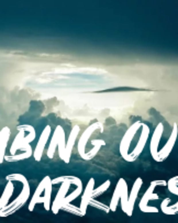 poem-climbing-out-of-darkness