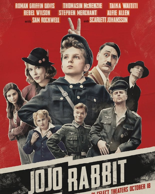 vault-movie-review-jojo-rabbit