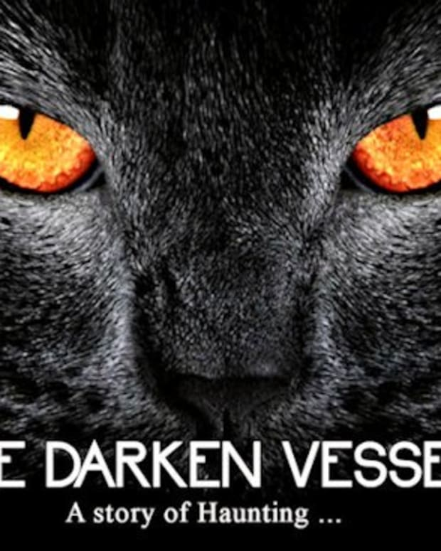 the-darken-vessel