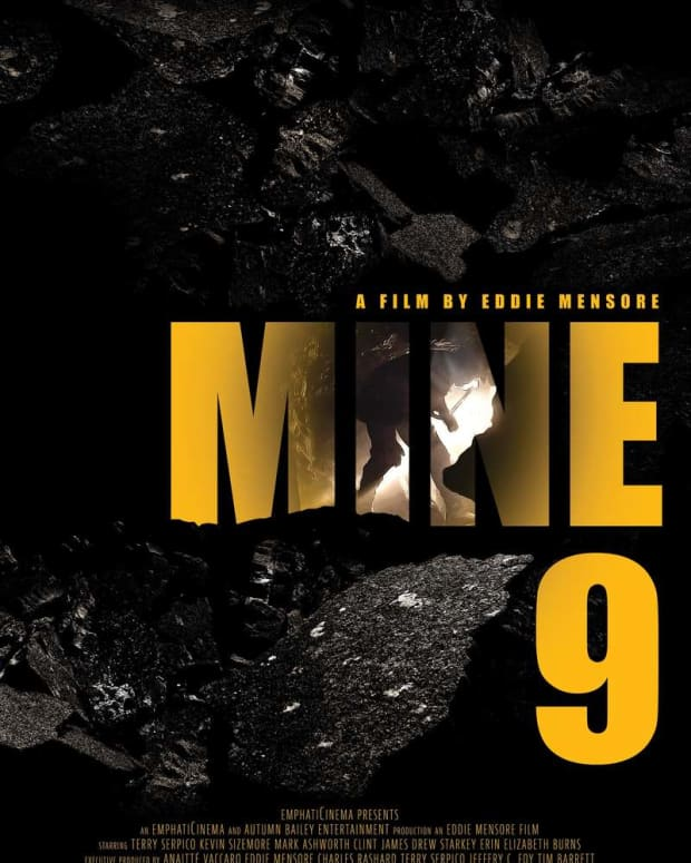 mine-9-movie-review