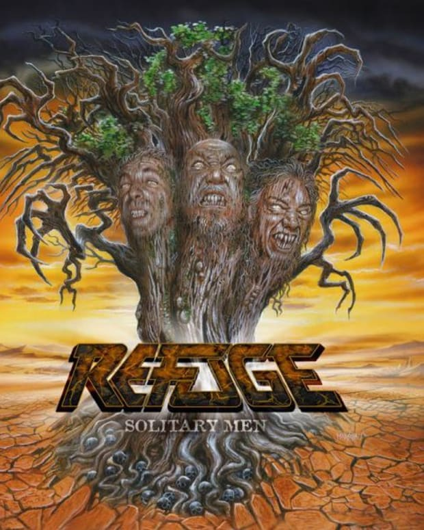 refuge-solitary-men-album-review