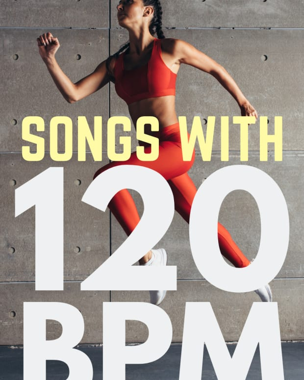 songs-with-120-bpm