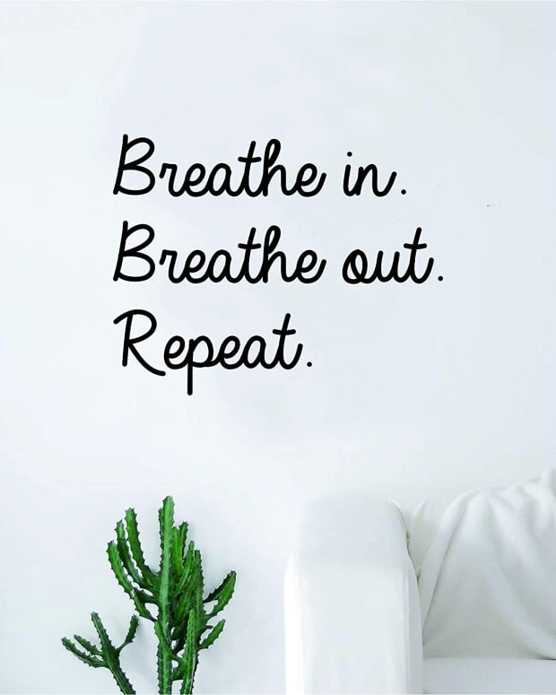 breathe-in-breathe-out1