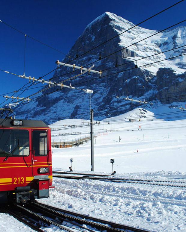 the-extraordinary-jungfrau-railway