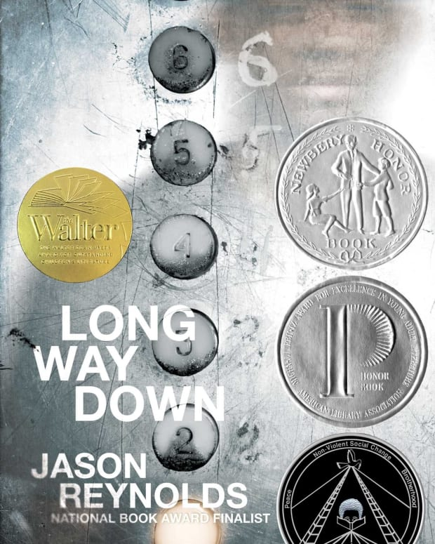 long-way-down-by-jason-reynolds-ya-book-review