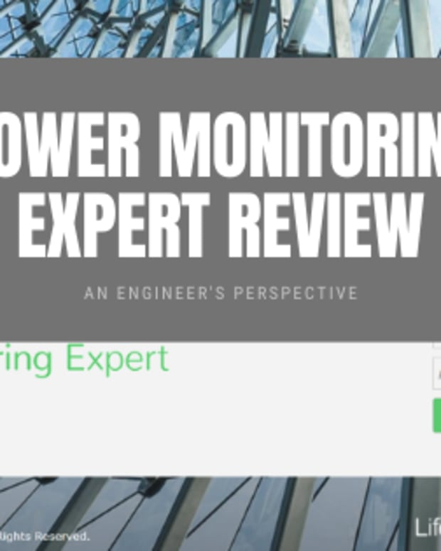 ecostruxure-power-monitoring-expert-review