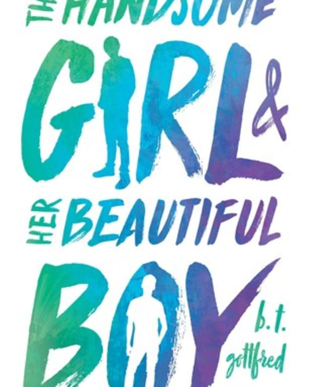 a-book-review-of-the-handsome-girl-her-beautiful-boy-by-bt-gottfred