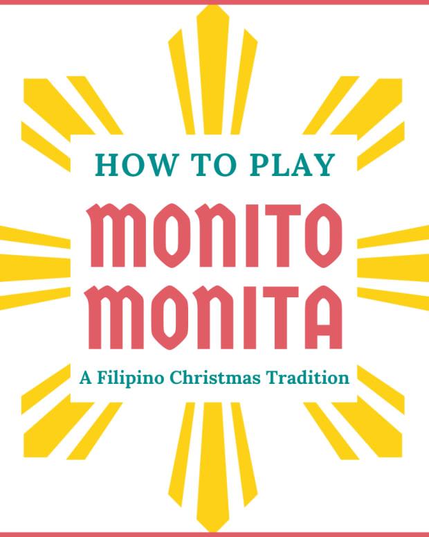monito_monita