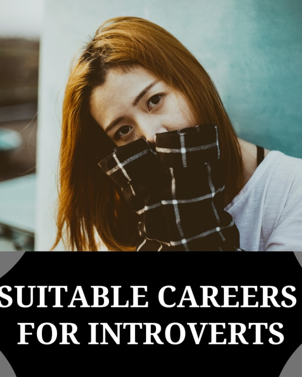 suitable-careers-for-introverts