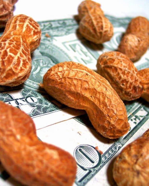 negotiate-salary