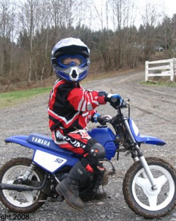 dirtbikechoice