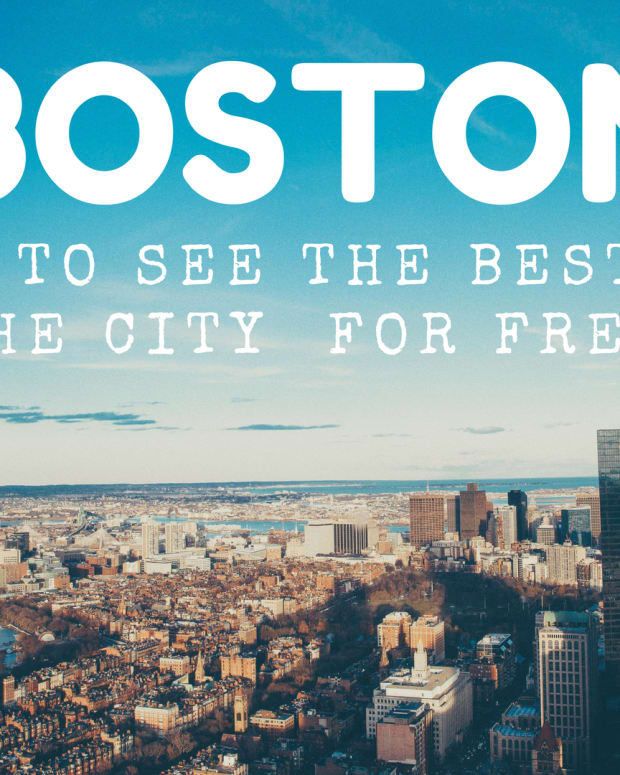 21-free-things-to-do-in-boston