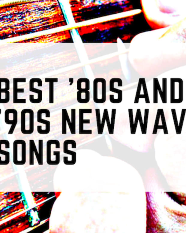 the-250-greatest-80s-new-wave-songs-of-all-time