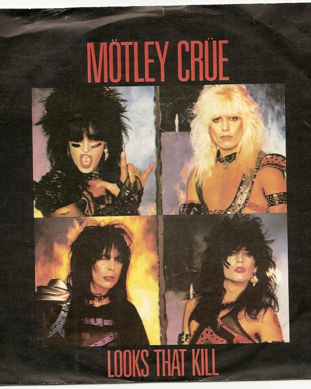 the-100-greatest-hair-metal-songs