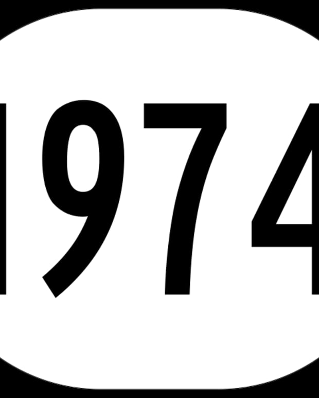 1974-fun-facts-and-trivia