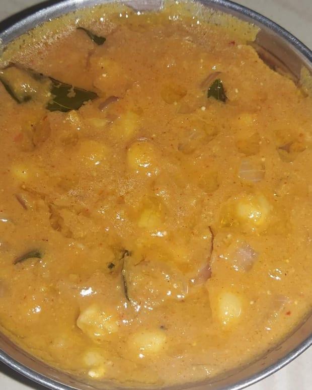 healthy-channa-masala-in-punjabi-style