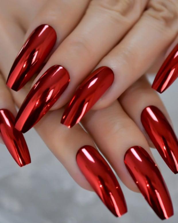 my-fake-nails