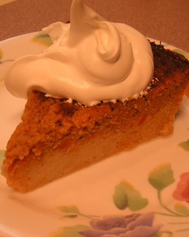 easy-butternut-squash-pie-recipe-no-muss-no-crust