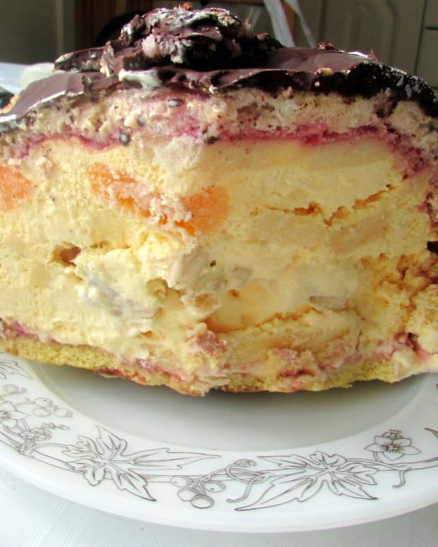 how-to-make-a-fruit-and-ice-cream-sponge-recipe