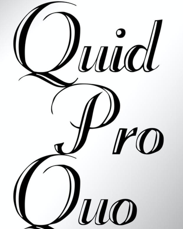 a-black-womans-struggles-episode-4-quid-pro-quo