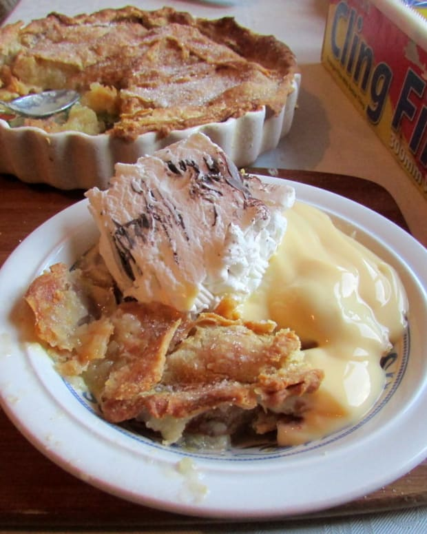 recipe-for-a-vegan-apple-pie-and-tart-how-to-make-recipes-suitable-for-vegans-and-vegetarians-gluten-free-diet