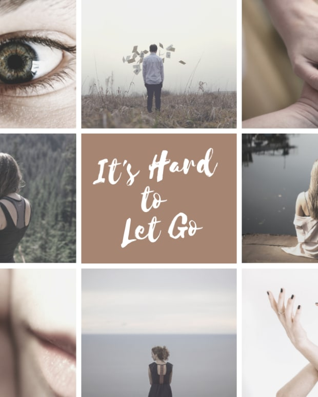 its-hard-to-let-go