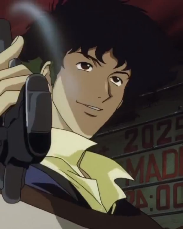 reapers-reviews-cowboy-bebop